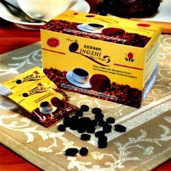 Lingzhi Black Coffee Η μοναδική φόρμουλα του DXN Lingzhi Black Coffee 2 in 1, περιέχει την καλύτερη ποιότητα στιγμιαίου καφέ και εκχύλισμα από Γανόδερμα. Ο DXN Lingzhi Black Coffee δεν περιέχει ζάχαρη και είναι κατάλληλος για όσους επιθυμούν να περιορίσουν την πρόσληψη ζάχαρης. http://ganodermaclub.dxnnet.com/products