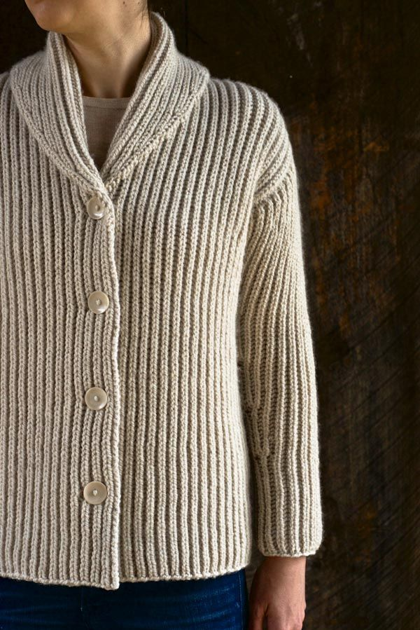 1167 best Knit Sweaters images on Pinterest | Knitting ...