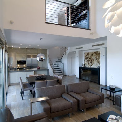 Modern Condo Design Ideas Pictures Remodel Decor And