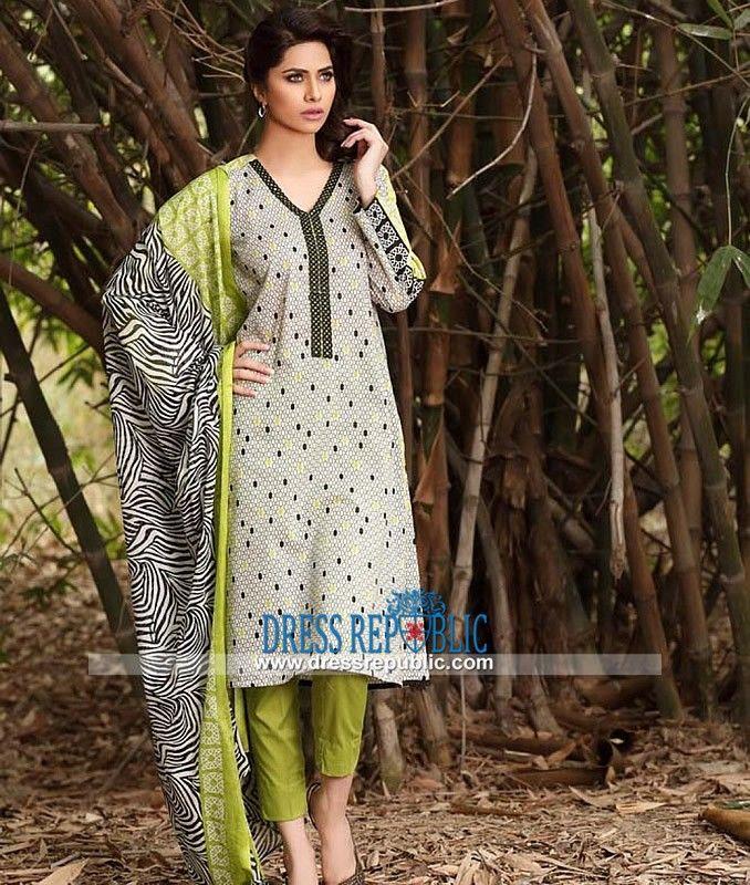 Nishat Linen Lawn Collection 2015 - Pakistani Brands Online Store