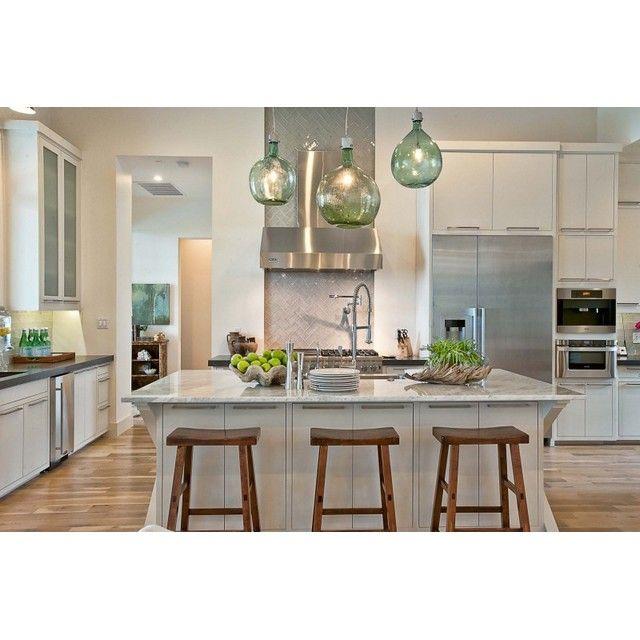 7 Best Tracy Kitchen Images On Pinterest: Rita Lobo Images On Pinterest