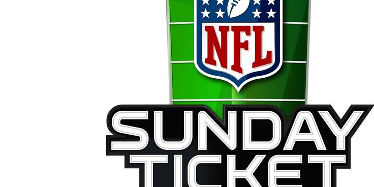 awesome NFL Sunday Ticket prices increased by DirecTV for 2018