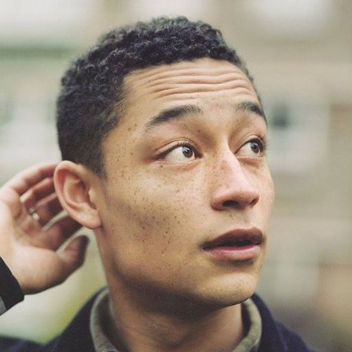 Loyle Carner - BBC Sound Of 2016 longlist