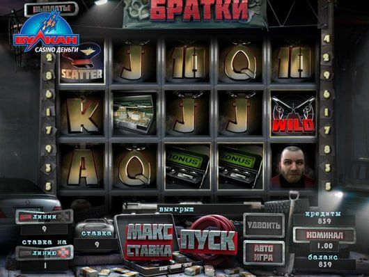 Игровой Автомат Aztec Treasure Разработчик