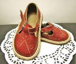 Картинки по запросу детская обувь ссср