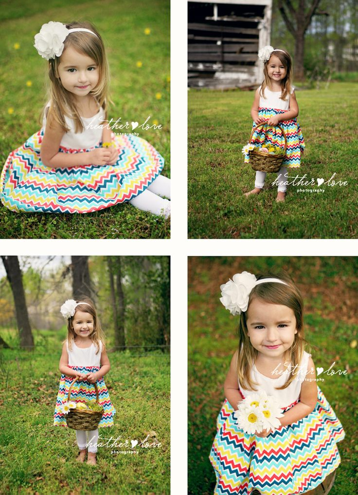 179 best easter photography images on pinterest kid photography easter photography ideas little preview from heather love photographys easter mini sessions negle Images