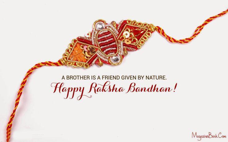 Happy-Raksha-Bandhan-(Rakhi)-Quotes