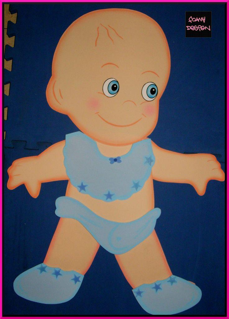 45 best baby shower images on pinterest arcas beb s y - Vestir cuna bebe ...