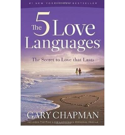 Marriages may be made in heaven, but they must be nurtured here on earth. Dr. Chapman explains how people communicate love in different ways, and shares the wonderful things that happen when men and women learn to speak each other's language.