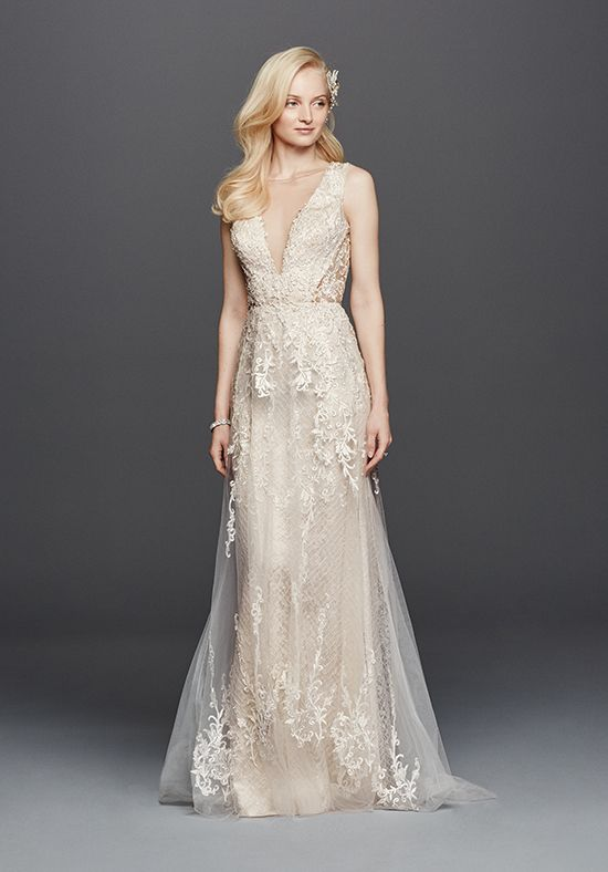 David's+Bridal