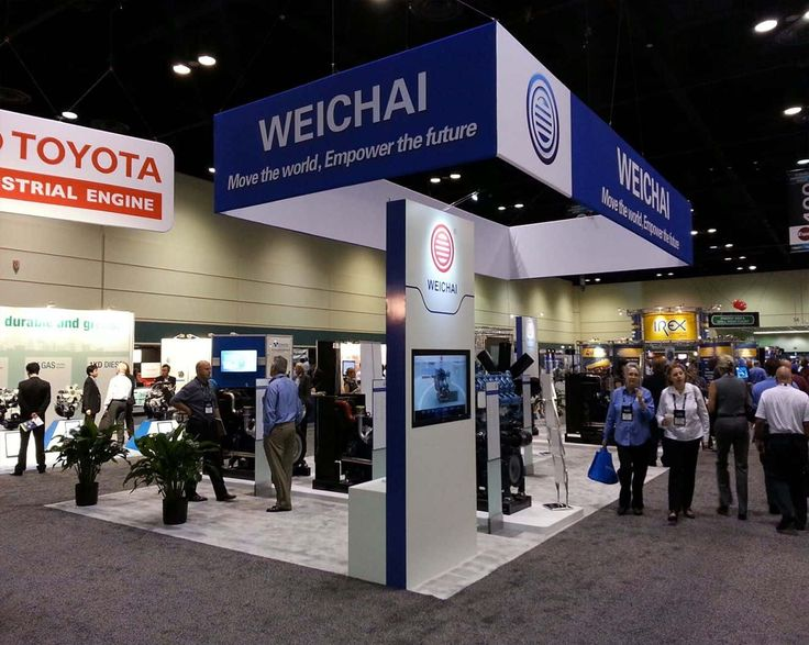 Exhibition Stand Tips : Best booth design tips images on pinterest stand