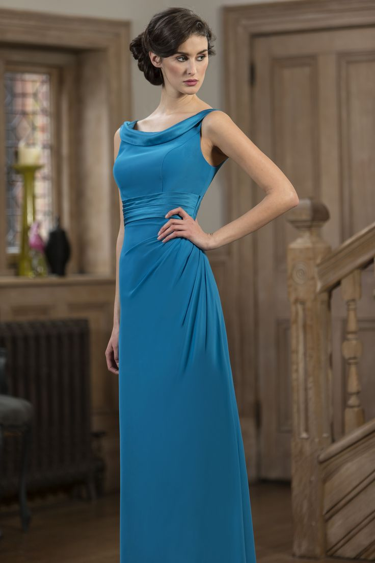 Bridesmaid Dresses For A Reasonable Price - Lady Wedding Dresses
