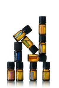 d?TERRA Essential Oil,doterra Frankincense Oil,Deep Blue Oil, Digestzen Oil, d?TERRA Breathe,doTERRA On Guard,d?TERRA Melaleuca,5 mL doterra
