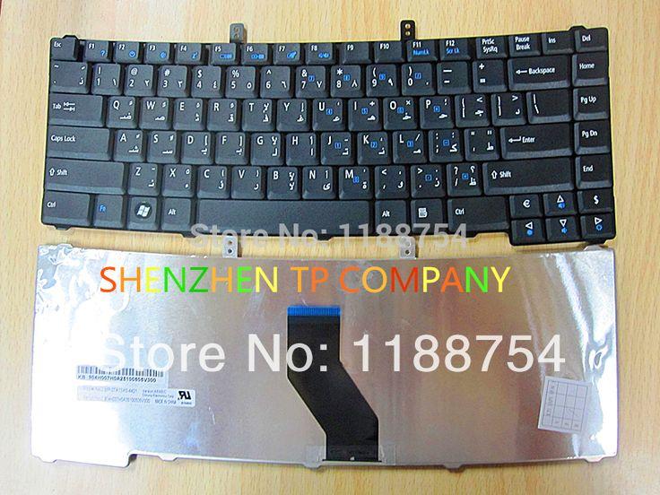 acer extensa 4420 repair manual professional user manual ebooks u2022 rh gogradresumes com Acer Extensa 4230 acer extensa 4420 service manual