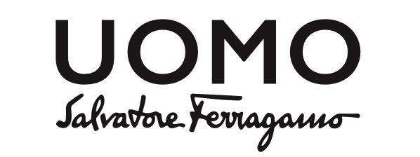 Salvatore Ferragamo Uomo Casual Life Eau Toilette - O novo Salvatore Ferragamo UOMO Casual Life é lançado em Junho de 2017 como flanker da fragrância original UOMO apresentada em 2016