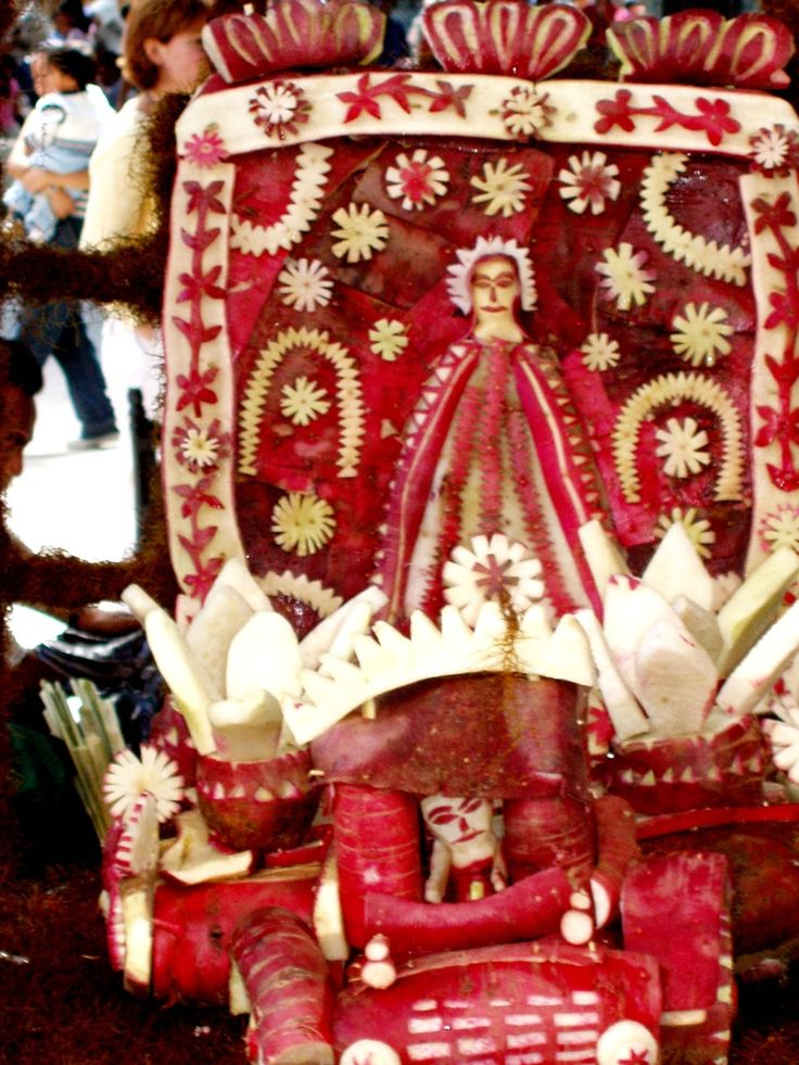 35 best images about noche de r banos on pinterest for Oaxaca mexico arts and crafts