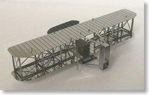 Wright Brothers Airplane TMN-23