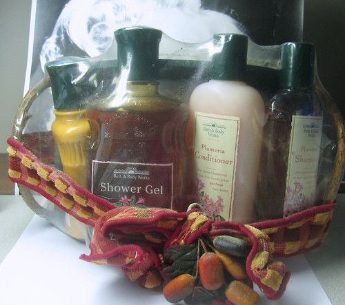 124 Best Vintage Bath And Body Works Images On Pinterest