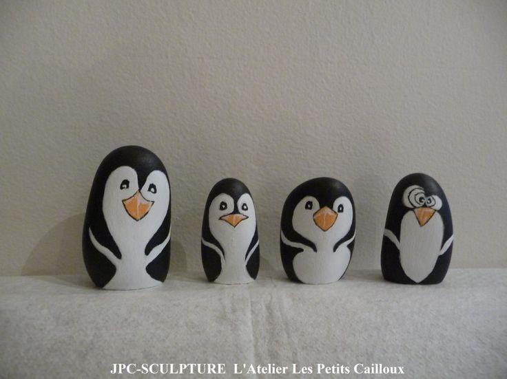 plus de 25 id es uniques dans la cat gorie image pingouin sur pinterest image de pingouin art. Black Bedroom Furniture Sets. Home Design Ideas