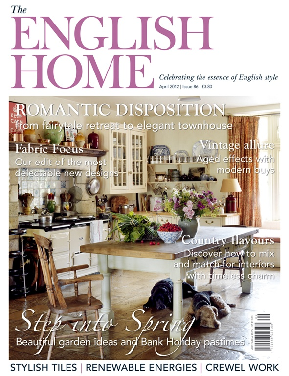 8 best our magazines images on pinterest home magazine