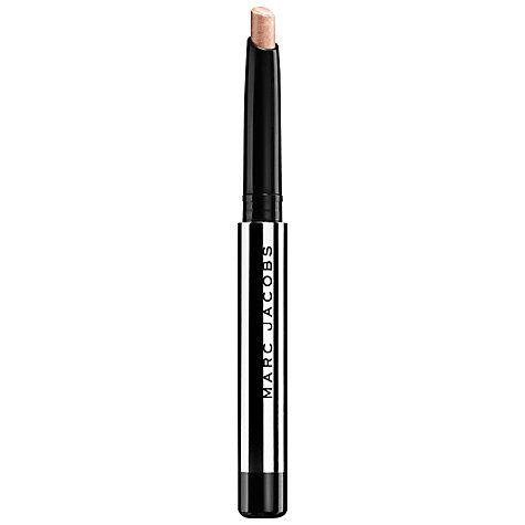 Buy Marc Jacobs Twinkle Pop Eye Shadow Stick Online at johnlewis.com