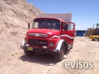 VENDO CAMION UNIMOG MERCEDES BENZ vendo camión mercedes benz unimog petrolero 4x4 .. http://mariscal-nieto.evisos.com.pe/vendo-camion-unimog-mercedes-benz-id-645279