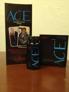 Been using this and it works !!!! ACE Diet Pills / 30 Capsule ~ACE~, $30.00 www.facebook.com/crystallovemyace
