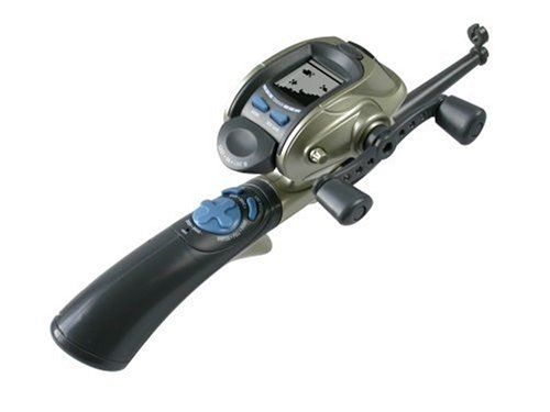 312 best hand held electronic games images on pinterest for Electronic fishing game