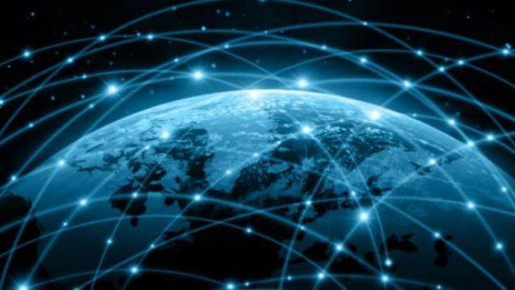 Cum arată semnalul wireless din jurul nostru? - https://www.zotero.org/tabloidescu/items/XK8H74P3