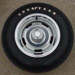 Tips Mudik Aman  | Tips Berkendara Jarak Jauh dari Goodyear