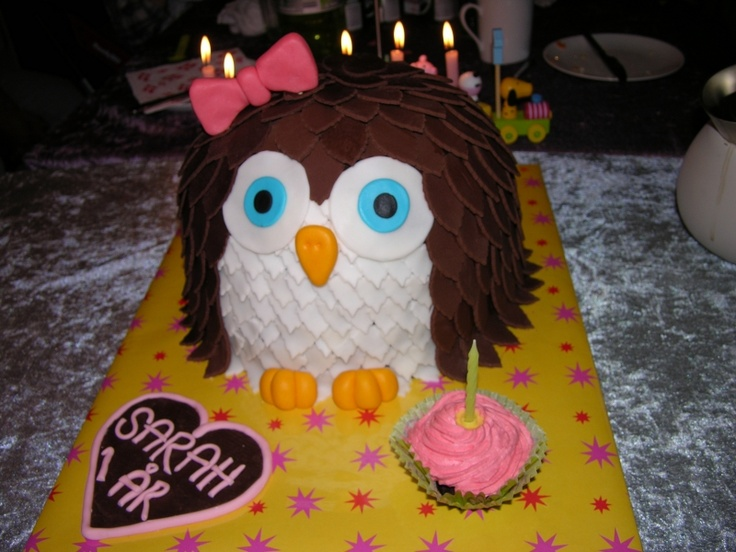 Birthday Cake With Name Jimmy ~ Best cakes images dog cat amazing cakes and