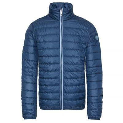 Shop Men's Lightweight Quilted Jacket today at Timberland. The official Timberland online store. Free delivery & free returns.