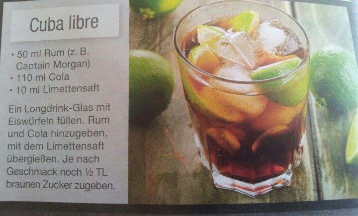 Kwam hem tegen in Duits foldertje... klinkt verfrissend.