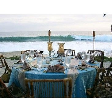 Beachcomber Cafe At Crystal Cove Newport Beach Wedding Location And Orange County Rehearsal Dinner Venue Jevel Planning