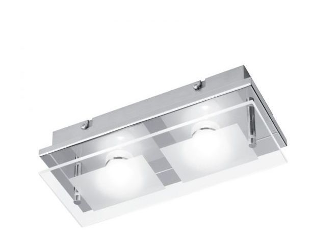 110 best applique sdb images on pinterest for Luminaire sdb ip44