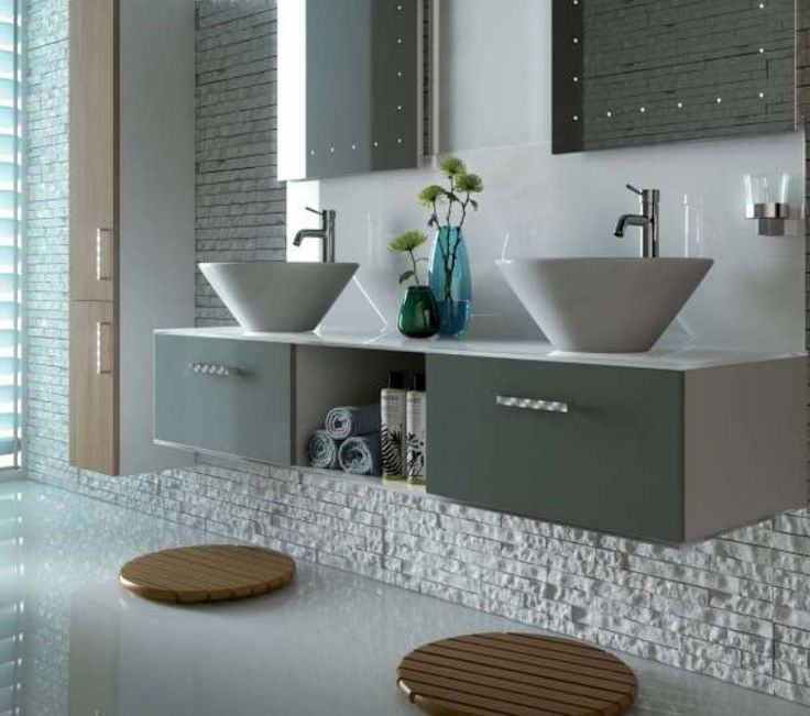 17 Best Images About Bathroom Furniture On Pinterest