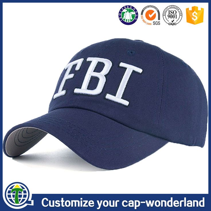Alibaba website blue golf polo with metal clasp baseball hats custom logo, 3D custom hat embroidery, men caps and hats baseball
