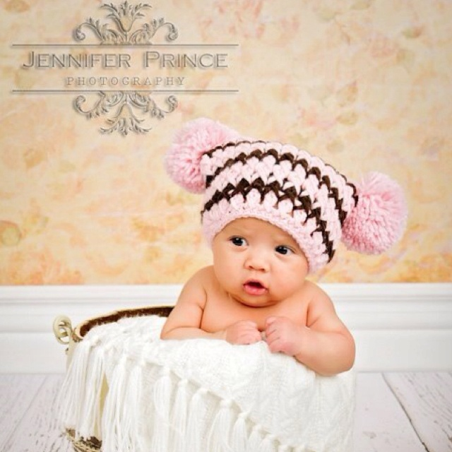 12 best sarah kaitlynn 2 month pics images on pinterest photo