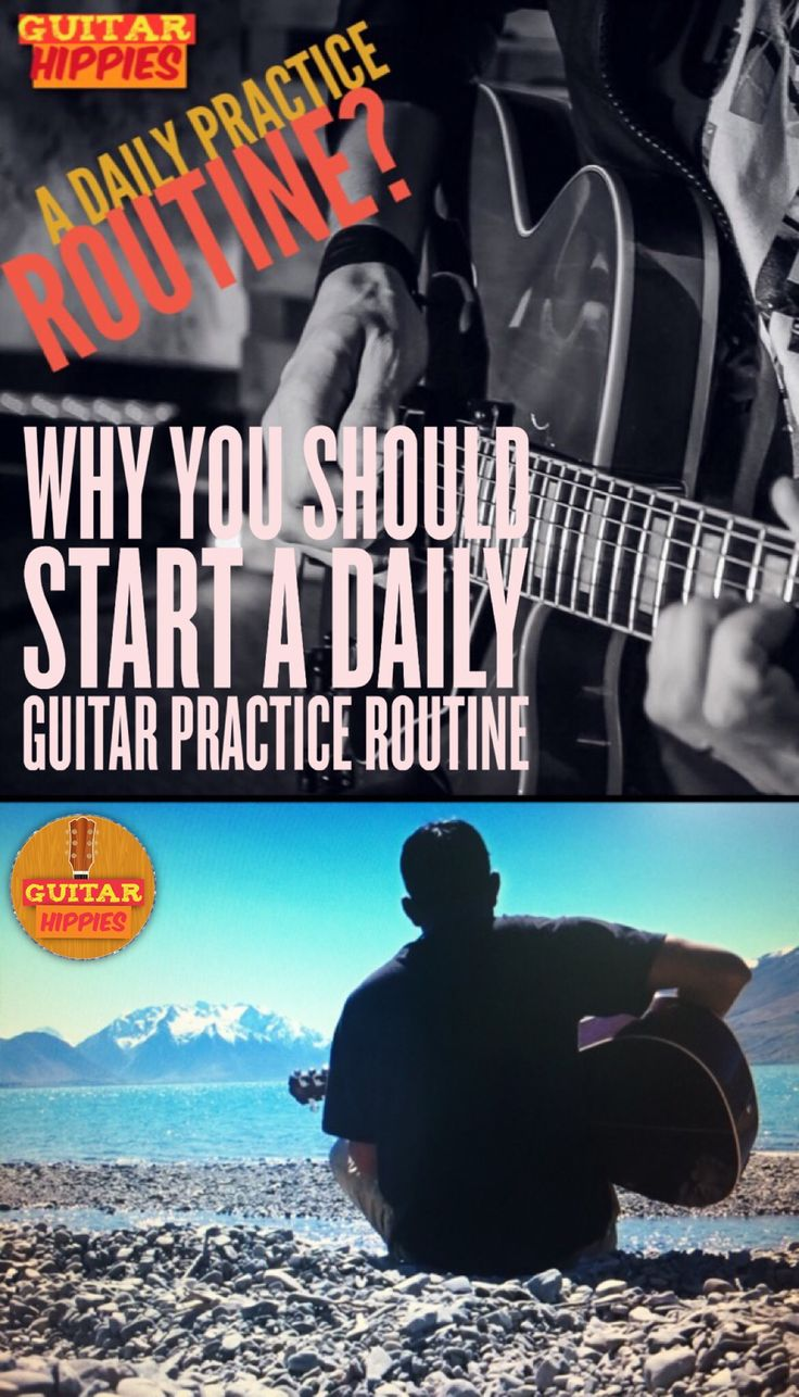36 Best Guitar Images On Pinterest Guitars Guitar Chords And