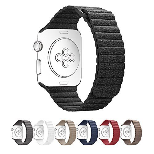 33 best Cute apple watch bands images on Pinterest | Apple