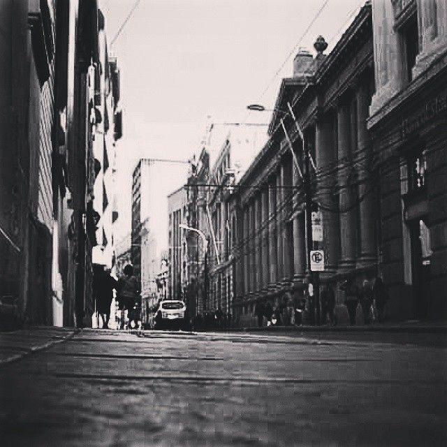 :3 #valparaiso  http://realitywithatouch.blogspot.com #instalike #instamsantiago #iloveinstachile_ #instamood #instachile #chile #chilegram #instachilegram_ #insta #instacool #instafollower #instagraff #instagramaddict #chilenos_official #likeforlike #liked #likeback #siguemeytesigo #followback #followforfollow #follow4follow #viñadelmar #viña #quintaregion #likeforlike #like4like #siguemeytesigodevuelta #siguemeytesigo #siguemeytesigoalinstante #sigueme #chilean