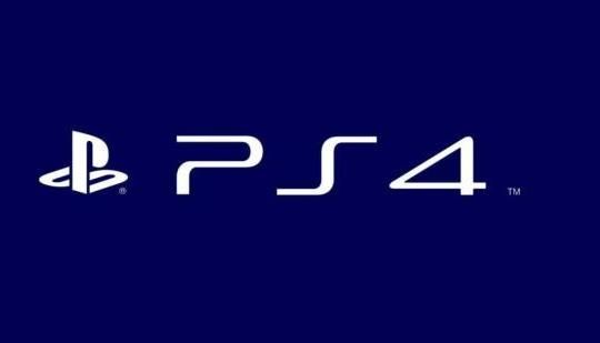 Pachter: Sony's Latest Forecast Suggests PS4 Price Cut Incoming, May Not Outsell PS2 In The Long Run | N4G