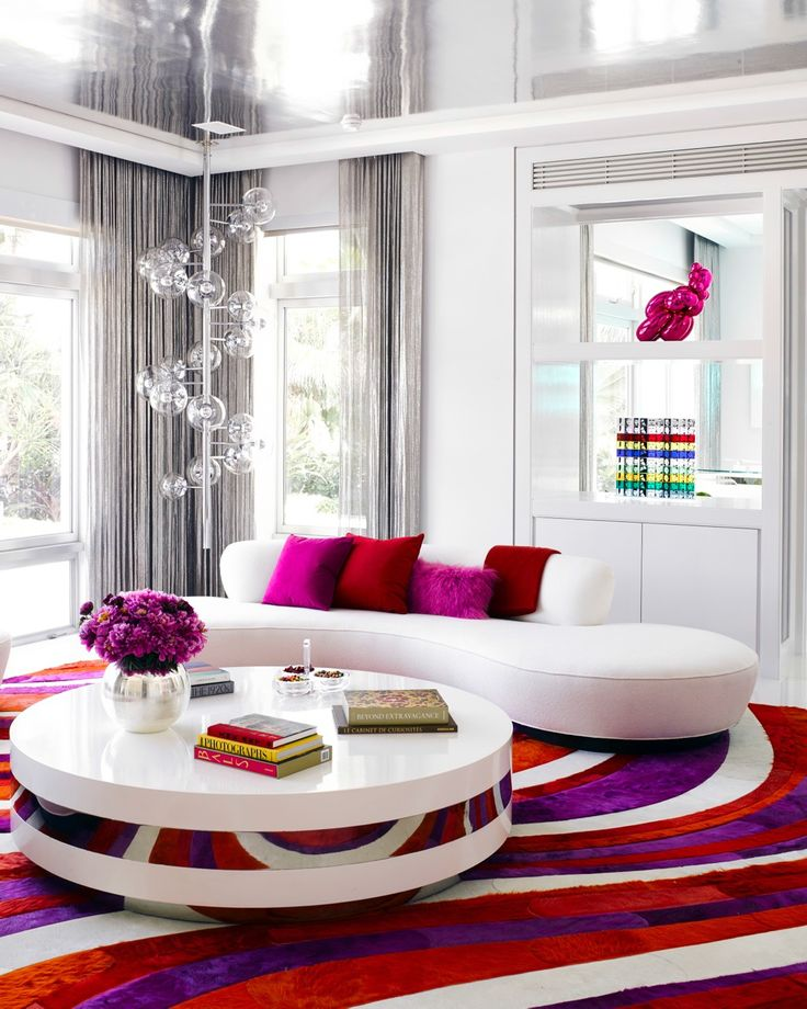 1000+ images about Tommy Hilfiger Miami Home on Pinterest