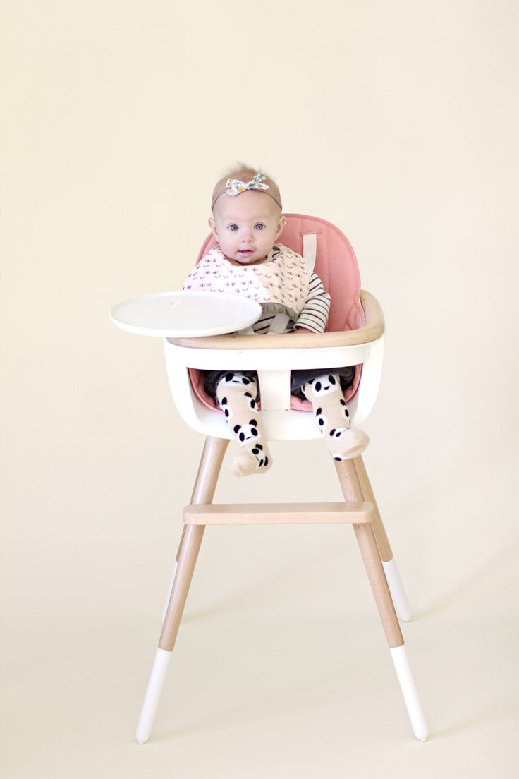 Ovo high chair reviews - Micuna Ovo High Chair Review Fringe Bib Tutorial
