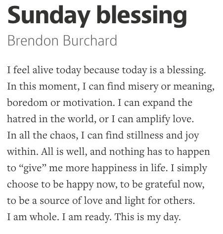 the charge book brendon burchard pdf