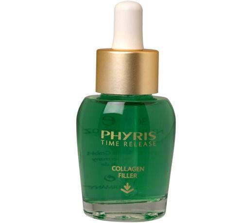 PHYRIS - COLLAGEN FILLER - Festigendes und straffendes Serum mit Collagen