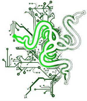 Razer Gaming Mice: Ergonomic Mice, Ambidextrous Mice & More - Razer United States