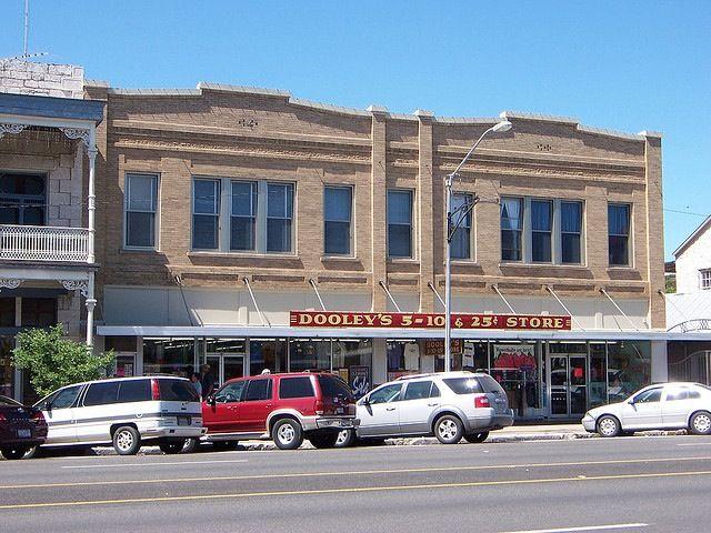 Kitchen-Store-Fredericksburg-Tx. Dooleys  Store In Fredericksburg Texas Dooleys Is Everyones Favorite Store