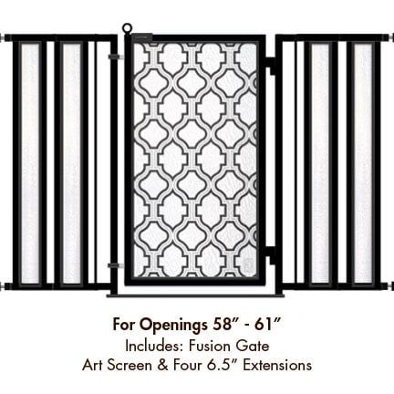 Pet-Gate-Trellis-Fusion-Gate-58-61.jpg
