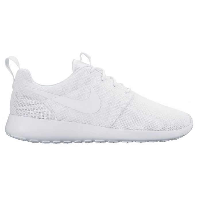 12 best Fanea Nike Collection images on Pinterest Nike sneakers